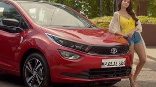 Tata Altroz Discount, Tata Altroz Discount offer, Tata Altroz offers, Tata Altroz price, Tata Altroz Price details, tata Altroz mileage, Best Mileage car in Hatchback segment