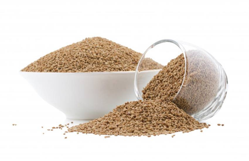 Weight Loss, Weight Loss Tips, Ajwain for weight loss, Weight Loss Diet, ajwain ka pani for weight loss, Weight Loss Drinks, Ajwain for weight loss, ajwain water for weight loss, ajwain for weight loss in 15 days in hindi, weight loss diet plan, weight loss foods, weight loss recipes, weight loss exercise