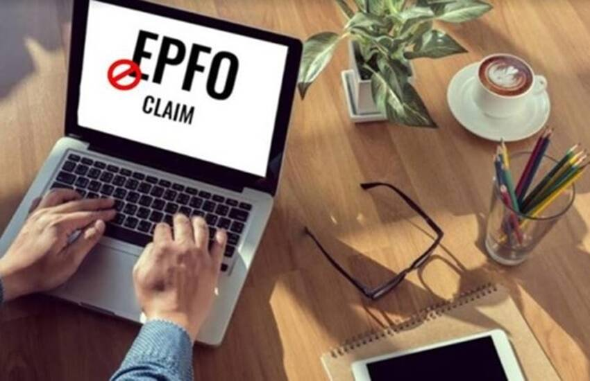 EPFO, Labour ministry