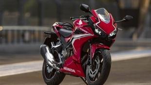 Honda cbr250R, Honda cbr250R disxontinue,Honda cbr250R price,Honda cbr250R bookings, Honda cbr250R discontinue in india, Honda cbr250R price in india, Ktm Duke 250 price in india, Ktm Duke 250 bike price
