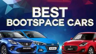 Best Bootspace cars in india, Best Boot space cars, Hyundai i10, Maruti baleno. Maruti Swift, Hyundai Elite i20, Maruti suzuki ignis, Best Bootspace cars in cheap rate