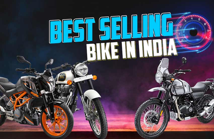Top 5 bestselling motorcycles above Rs 2 lakh, 5 bestselling motorcycles in india, Royal Enfield 650 twins, royal enfield classic 500, KTM duke 250, TVS Apache RR 310