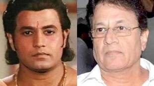 Ramayan, Ram aka Arun Govil, Arun Govil in Ramayan, Arun Govil about his honour, Arun Govil Open Up secrets, Arun Govil Reveal Truth about his honours after ramayan, entertainment news, bollywood news, television news, Ramayan TV Serial,