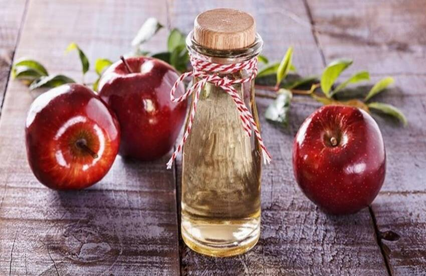 diabetes, diabetes patients in inida, diabetes causes, diabetes precautions, home remedies to control diabetes, apple cider vinegar, apple cider vinegar for diabetes, seb ka sirka for diabetes, apple cider vinegar for cholestrol, tips for diabetic patients, how to control diabetes, type1 diabetes, type2 diabetes, healthy diet for diabetes patients, exercise for diabetes patients, diabetes patients eating tips, blood sugar level, genetic reason for diabetes, overweight leads to diabetes