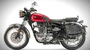 Benelli Imperiale 400 BS6 Price, BS6 Benelli Imperiale 400 Price, Benelli Imperiale 400 Features, Benelli Imperiale 400 Specification, Benelli Imperiale 400 Mileage