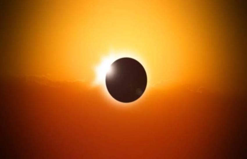 surya grahan 2020, solar eclipse 2020, lunar eclipse 2020, chandra grahan 2020, grahan 2020 date, grahan in june, eclipse 2020, eclipse in june,