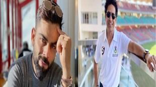 Sachin Tendulkar, Virat Kohli, Hardik Pandya, Suresh Raina, Rohit Sharma, Cricketers Wardrobe, Cricketers watch cost, cricketers of india, cricketers Fashion, Indian cricketers, Indian Cricketers Watch Price