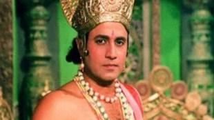 Ramayan, Ramayan Story, Ramayan Characters, Arun Govil, Sunil Lehri, Arun Govil in Ramayan, Other artist also played the role of Ram in Ramayana, entertainment news. bollywod news, television news