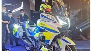 CF Moto, CF1250J Bike, Most Powerful bike of China, China's most powerful bike CF Moto, CF1250J , KTm Duke 200, KTM Duke, 1290 SuperDuke, KTM 790 Duke , KTM 790 Adventure