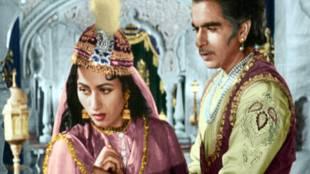 Dilip Kumar, Madhubala, Saira Banu, Dilip Kumar Love Story, Dilip Kumar Biography, Dilip Kumar Lifestyle