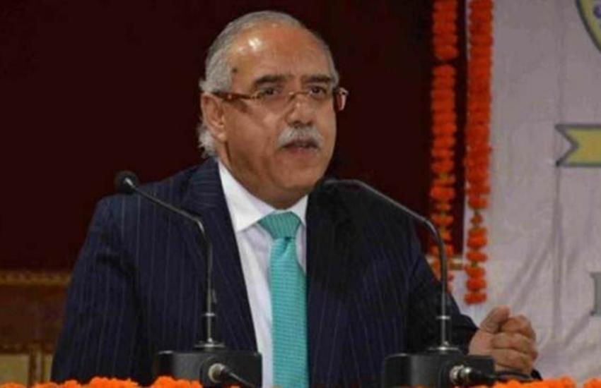 Justice Deepak Gupta 850