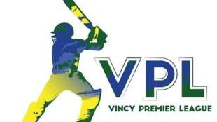 Vincy Premier T10 League 2020, Salt Pond Breakers vs La Soufriere Hikers PLAYING 11 850