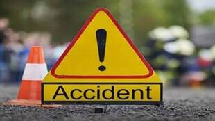 Save life Road Accident Report, Road Accident Number During Lockdown, Road Accident Data in India, Lockdown Road Accident Detail, Road Accident In Coronavirus Lcokdown