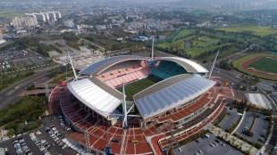 South Korean football league announced Wednesday 850