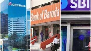 banks rating