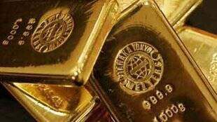 Sovereign Gold Bond, gold bond news, RBI, Reserve Bank of India, gold price