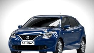 Maruti Car discount, Maruti is offering massive discount, Maruti Baleno discount, Maruti Ignis Discount, Maruti ciaz discount