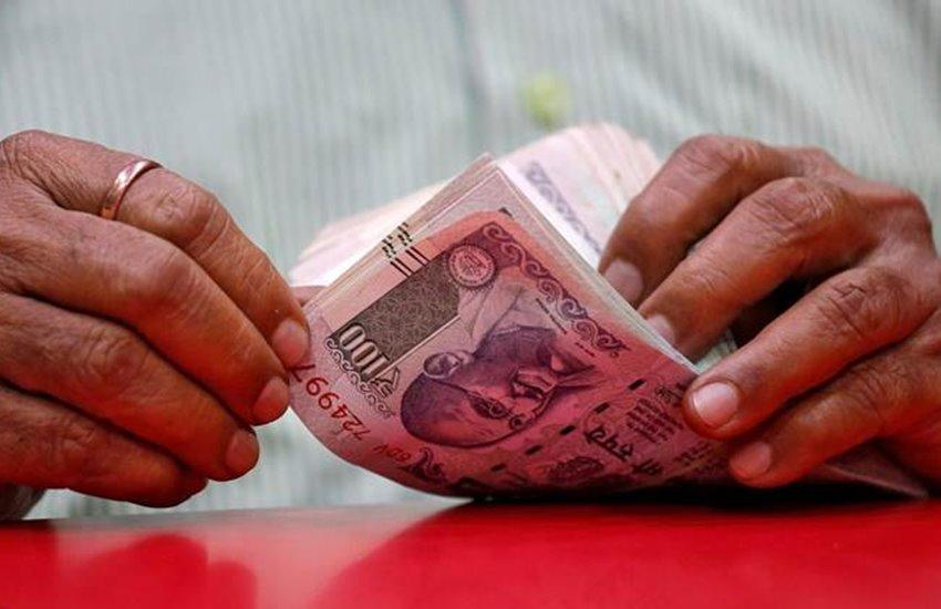 lic, lic jeevan shanti scheme, lic new jeevan shanto plan, lic jeevan shanto calculator, LIC Jeevan Shanti, LIC jeevan shanti, LIC, scheme, invest, one time invest, pension, LIC,LIC Jeevan Shanti, LIC Jeevan Shanti Plan, LIC Pension Scheme, LIC Tax Benefits, LIC policy, lic scheme, LIC premium, insur, LIC India, LIC jeevan shanti review, LIC Jeevan shanti Benefits