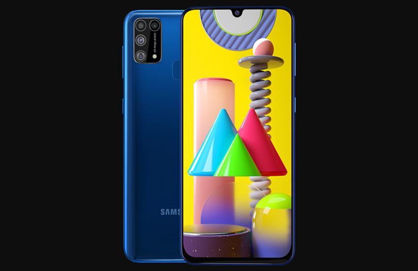 best smartphone under 20000, 6000 mAh Battery Mobile
