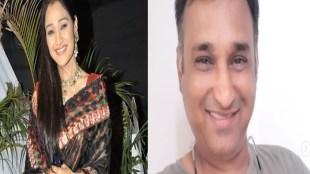 Taarak Mehta Ka Ooltah Chashmah Cast, Disha and Mayur are real siblings, tarak mehta ka ooltah chashmah cast salary