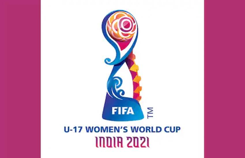FIFA U-17 Women's World Cup 2021 Schedule: The tournament will be held in India from February 17 next year, FIFA has released a new schedule