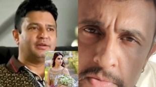Sonu Nigam, Nepotism, Music Industry Mafia, Ram Rahim, Marina Kunwar, Ram Rahim