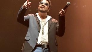 Mika Singh, Singer Mika Singh, Mika Singh Birthday Special, Mika Singh Birthday,
