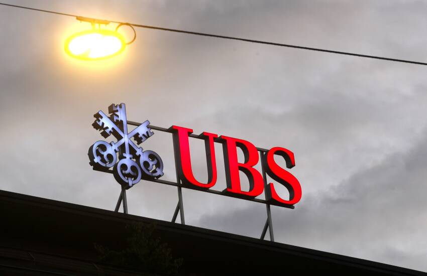 Swiss Bank, India, Pakistan, Business News