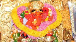 Siddhivinayak Temple, mumabai news, ekta kapoor, ganesh ji, Siddhivinayak mandir, ganesh famous temple,