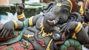 Wednesday, ganesh mantra, mantra, Wednesday tips, Wednesday god, Wednesday bhajan, ganesh aarti, ganesh chalisa, ganesh bhajan, lord ganesha, hindu god, morning bhajan, morning thoughts,