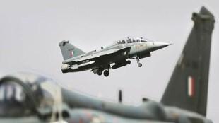indian air force, india china tension, india china border dispute