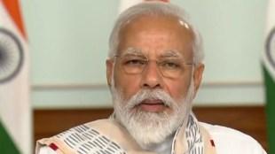 PM Narendra Modi, PM cares fund