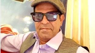 Tarak Mehta ka ooltah chashmah , Abdul aka Sharad Sankla, Sharad Sankla total property