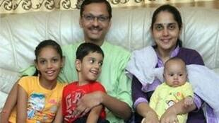 tarak mehta ka ooltah chashmah Cast Real Name, Popatlal aka Shyam Pathak, Shyam Pathak life story