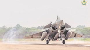 India,rafale offset deal,Performance Audit,french company dassault aviation,france,cag,Anil Ambani