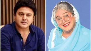 Kapil Sharma, The Kapil Sharma Show, Ali Asgar,