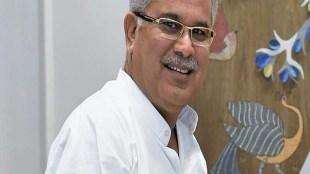 chhattisgarh scheme for livestock owners