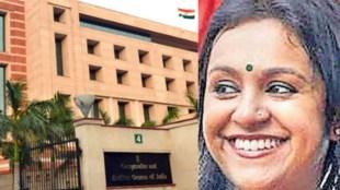 CAG, Sharada Subramaniam, Corruption, Coffee Board
