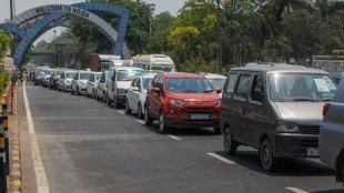 UP Lockdown, Lockdown in Uttar Pradesh, Lockdown Rules in UP, Covid-19 Lockdown New Rule