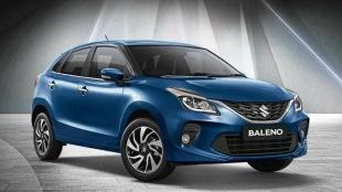 Maruti suzuki cars discount offer, Maruti discount offer, Maruti suzuki Nexa delearship discount offer