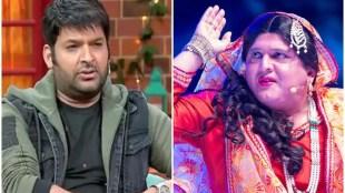 ali asgar birthday, ali asgar as dadi in kapil sharma show, kapil sharma,