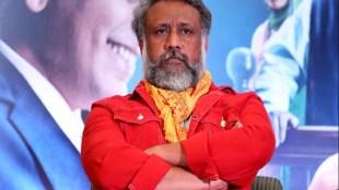 Anubhav Sinha, anubhav sinha on arnab goswami, anubhav singa slams media, anubhav sinha tweet,