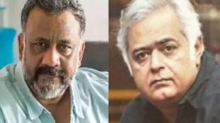 anubhav sinha, Hansal mehta, anubhav sinha resigns from bollywood