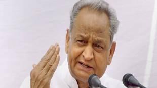 Rajasthan, Sachin Pilot, Congress