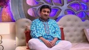Jethalal aka Dilip Joshi, Dilip Joshi life story, dilip joshi interesting facts