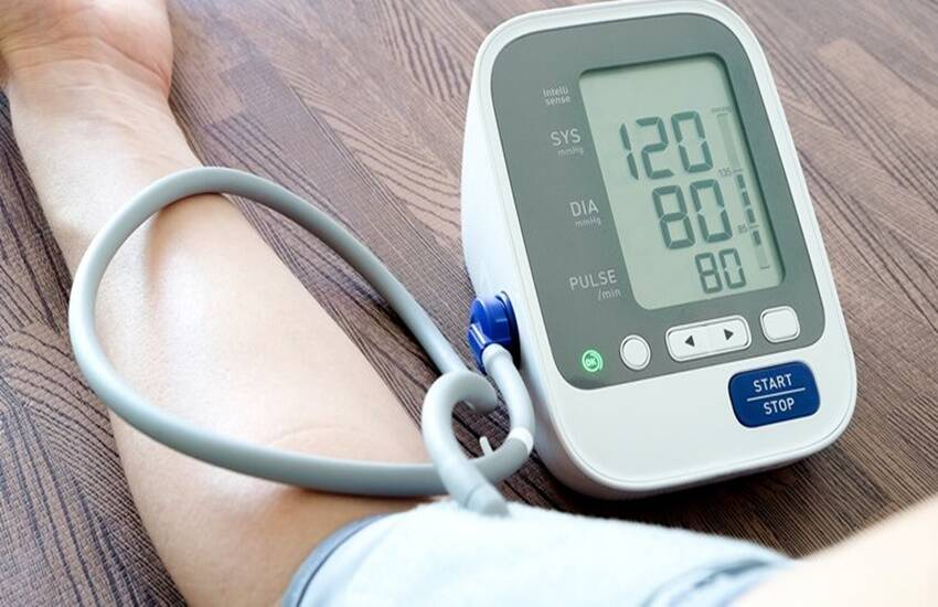 high blood pressure, home remedies for high bp, healthy heart, high bp, diet tips for bp patients