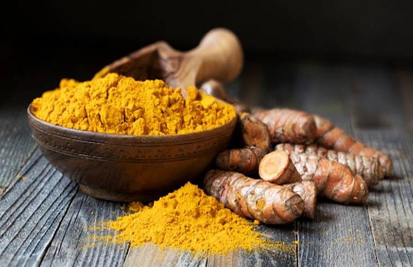 thyroid, thyroid test, disease, thyroid diet, thyroid ke lakshan, thyroid symptoms, thyroid foods