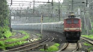 indian railways coronavirus covid19