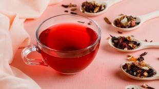 Kadha for Cold and cough, Immunity boosting kadha, haldi and mulethi kadha