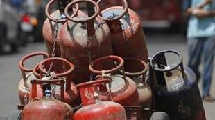 LPG, HP gas, Indane gas, Bharat gas, LPG cylinder leakage, LPG cylinder safety, lpg cylinder service
